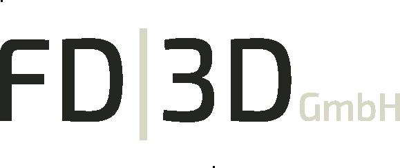 FD3D GmbH